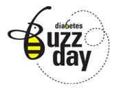 Australian Diabetes Council – Buzz Day